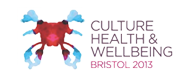 Culture Health and Wellbeing Conference